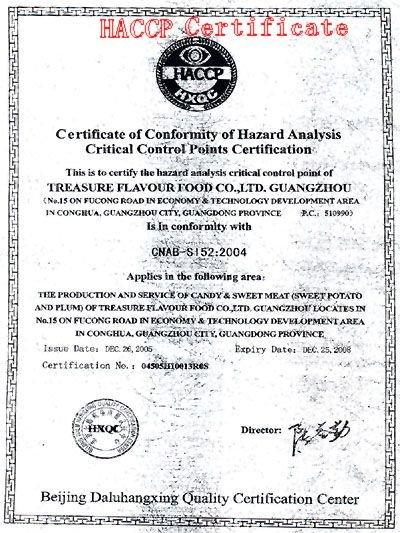 HACCP new.jpg