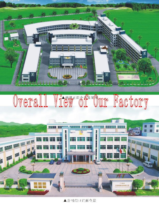 Overall View of Our Factory.jpg