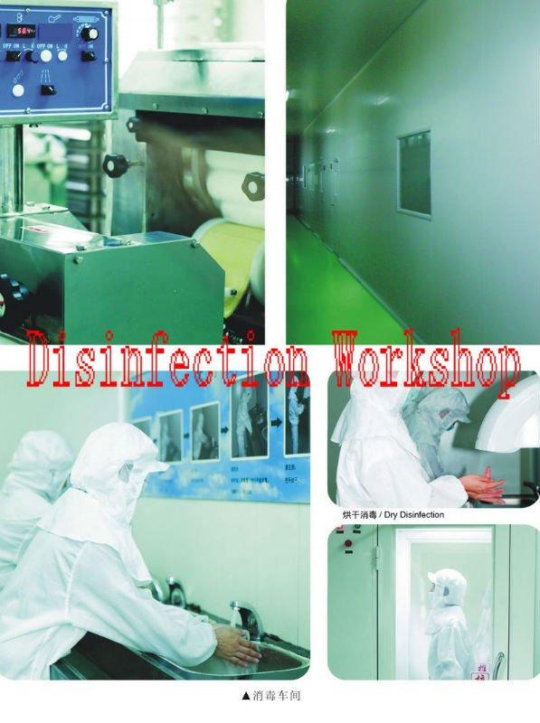 Disinfection workshop.jpg