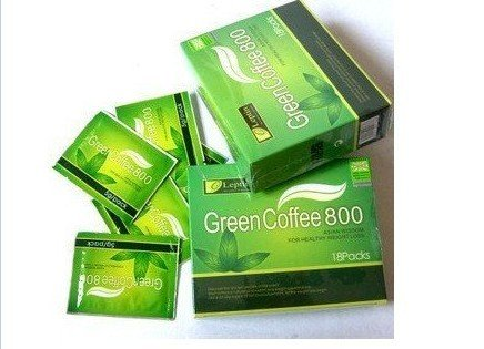 Best green tea to lose body fat picture 10