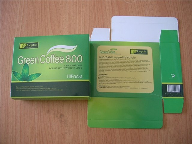 green coffee 800 2