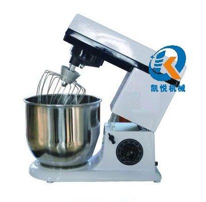 milk agitator tank products china milk agitator tank supplier