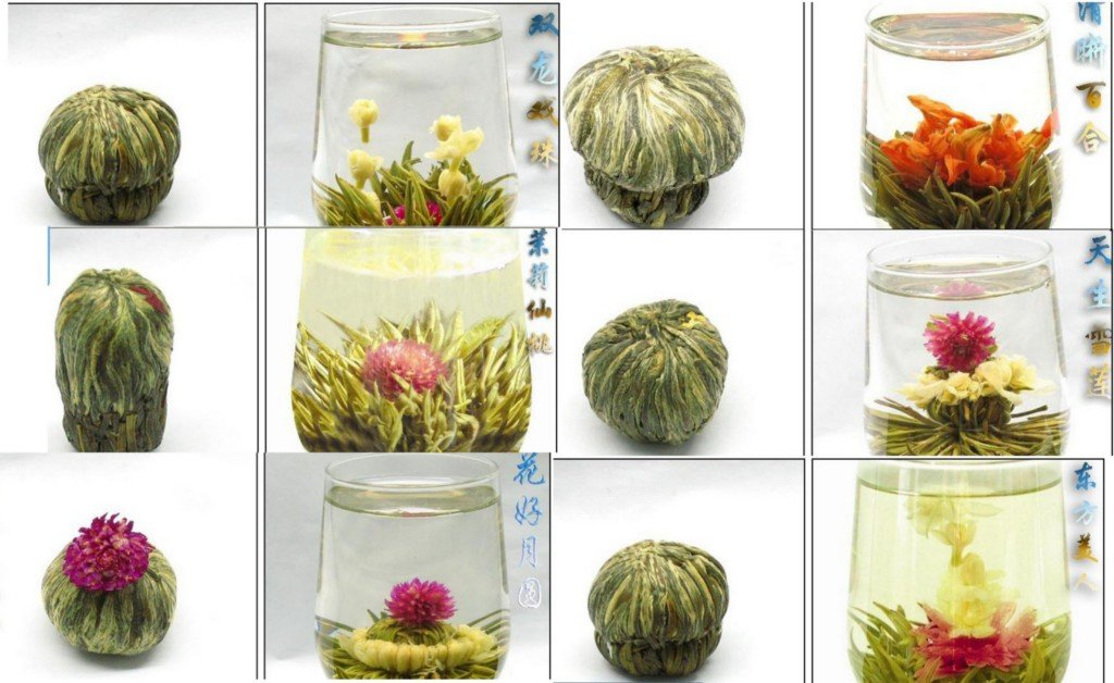 Organic 100 handmade blooming tea flower tea productschina is a high tech corporation engaged in providing natural health products and chinese medicines our company is one of the best quality tea and health mightylinksfo