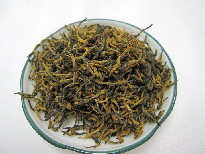 China mingyuan tea decision markers eyebrow tea products for Alpine cuisine fine porcelain