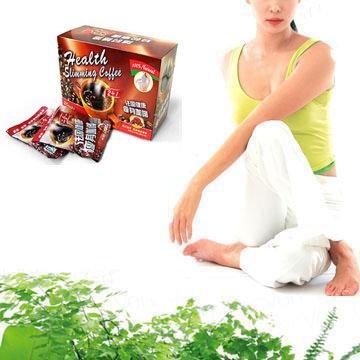 slimming tea,china slim tea,beauty slimming tea,herbal slimming teatrades catalog - Kunming Saigrink Technology Co., Ltd.