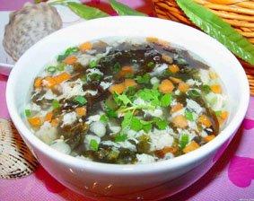 seaweed egg soup 1.jpg