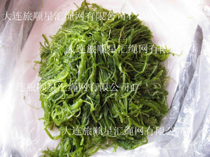 Edible Seaweed Products China Edible Seaweed Supplier
