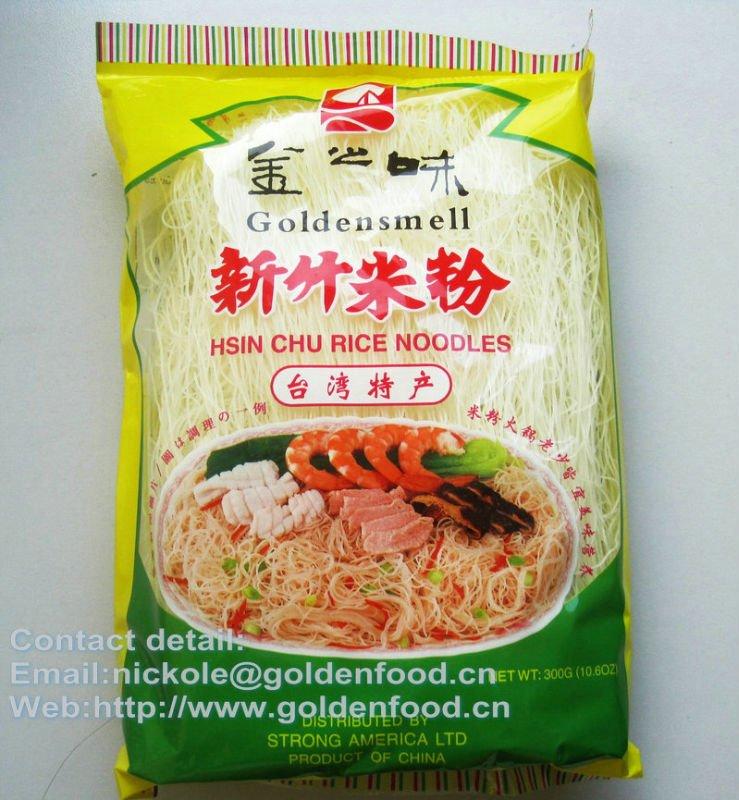 Long Kou Vermicelli Products China Long Kou Vermicelli