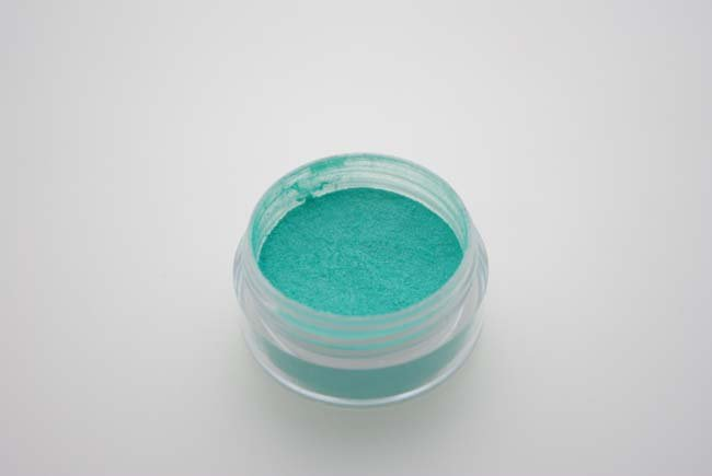 food coloring powder how to use