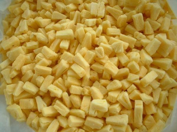 Frozen-Pineapple43