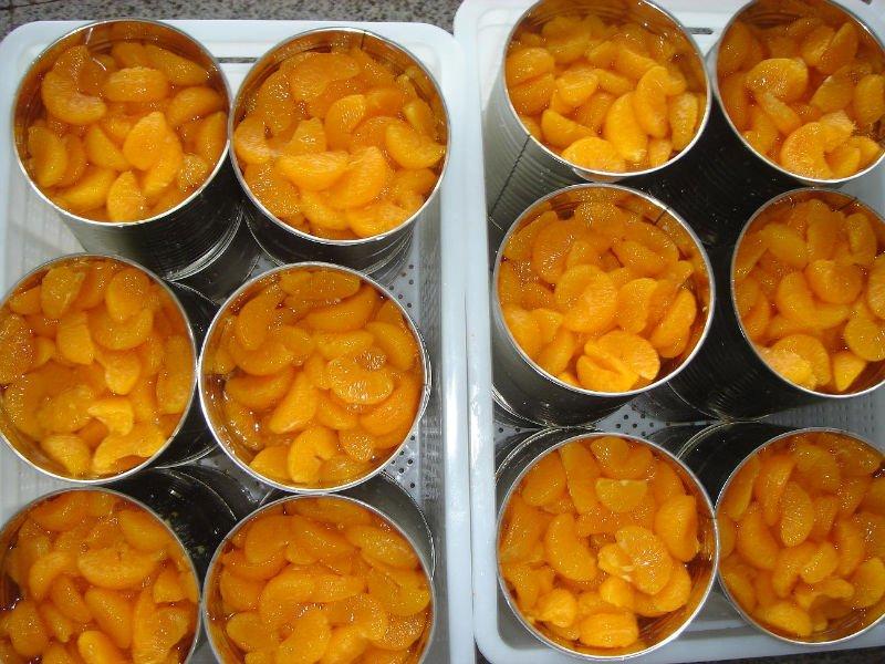canned mandarin oranges 1