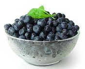Acai Berry diet- Best Acai berry product