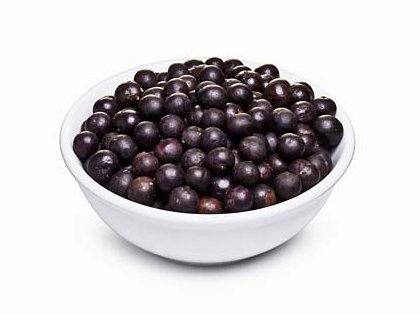 Acai Berry - Best Acai berry diet