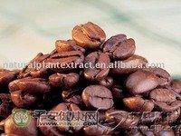 cocoa powder,cocoa beans,alkalized cocoa powde,natual cocoa powder