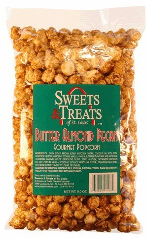 Toffee Popcorn Ball products,United States Butter Toffee Popcorn Ball ...