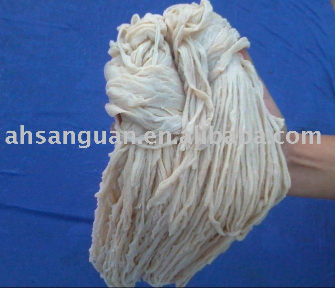 Long Or Short Natural Hog Casings AA A Products,China Long