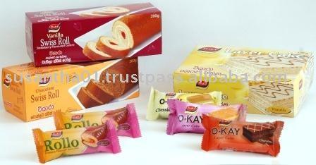 Cake Decorating Equipment In Sri Lanka : Tiara cakes products,Sri Lanka Tiara cakes supplier