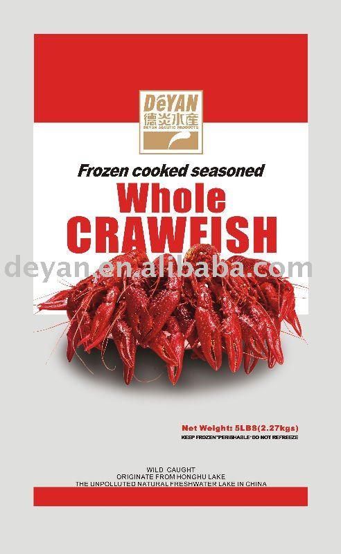 Frozen River Shrimp products,China Frozen River Shrimp ...