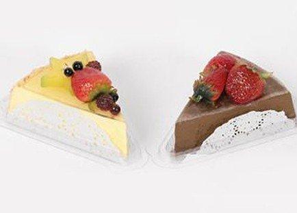 Tartbit  cake