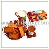 cake with name cakes products india cakes supplier 2364