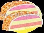 Casata Cake