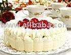 CAKES & CHEESECAKES