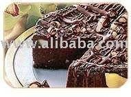 Birthday Cakes 111103A
