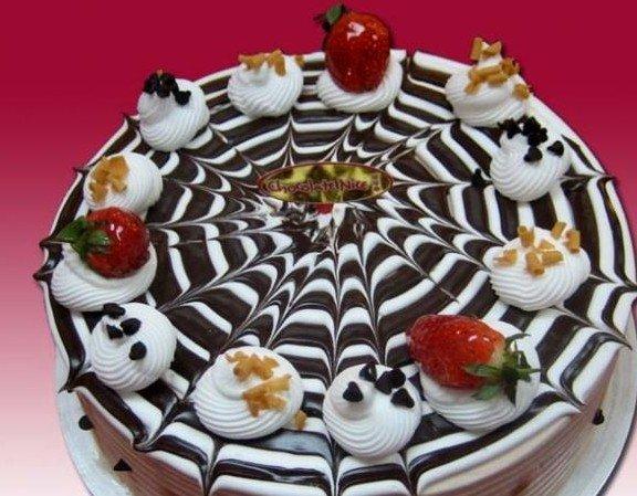 Opera Cake Qatar Opera Chocolate Cake