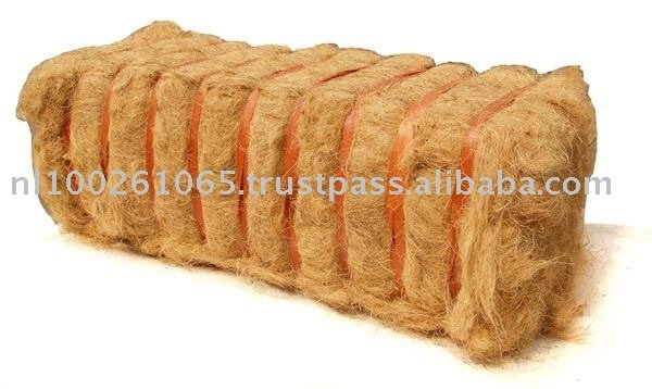 coco fiber products philippines coco fiber supplier. Black Bedroom Furniture Sets. Home Design Ideas