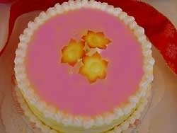 Strawberry Flavour Cake Images : Strawberry flavour Cake products,United Arab Emirates ...
