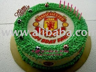 Edible Image Cake Kl : Birthday Cake with Edible products,Malaysia Birthday Cake ...