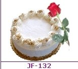Cakes--JF-132