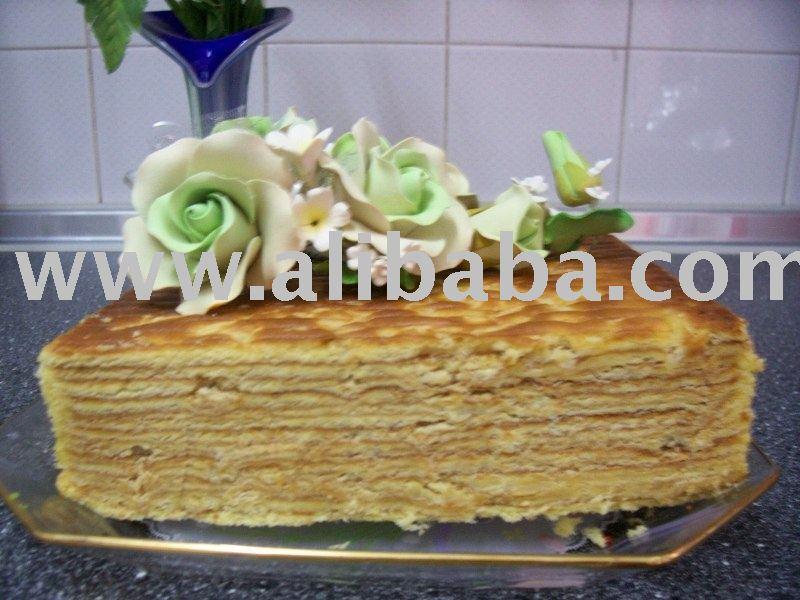 sarawak cake - photo #40