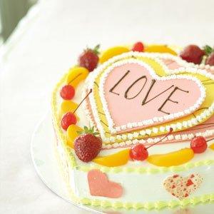 si cake