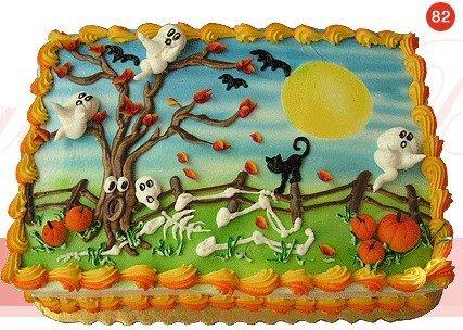 Halloween Birthday Cakes on Halloween Cake Products United States Halloween Cake Supplier