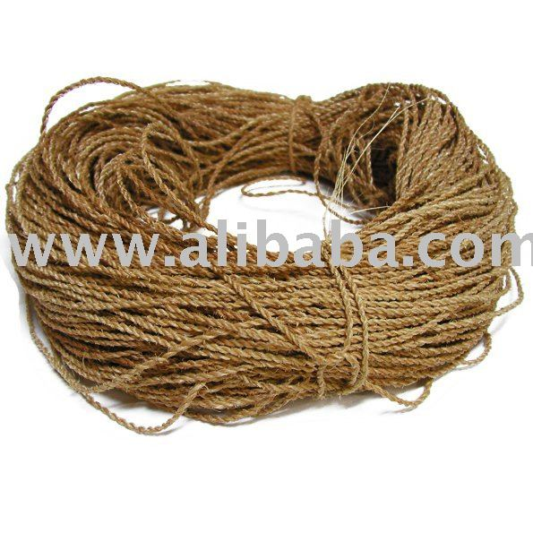 coconut fibre rope products united kingdom coconut fibre rope supplier. Black Bedroom Furniture Sets. Home Design Ideas