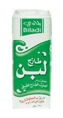 Biladi Fresh Laban