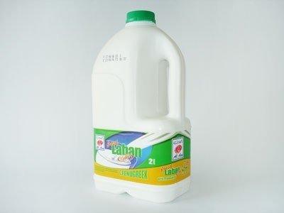 Laban Milk