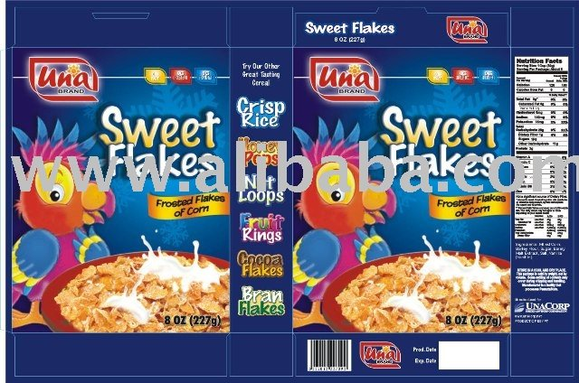 united cereals The united states cereals market 2017 research report mainly focuses on the current scenario of cereals market along with the future plan of actions it also examines the state of the cereals market along with competing landscapes all over the united states.