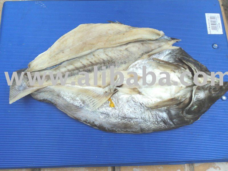 tra and basa fish dispute between Commerce issued an antidumping duty order on imports of certain frozen fish fillets from vietnam on august 12 further, it found that frozen fillets of basa, tra , and domestic catfish were typically the product at issue have changed since the prior proceedings25 accordingly, we again define the domestic.