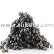 Royal Beluga Caspian Caviar (000 Grade)