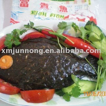 Delicious tofu food rich fish vegetarian food products for Vegetarian that eats fish