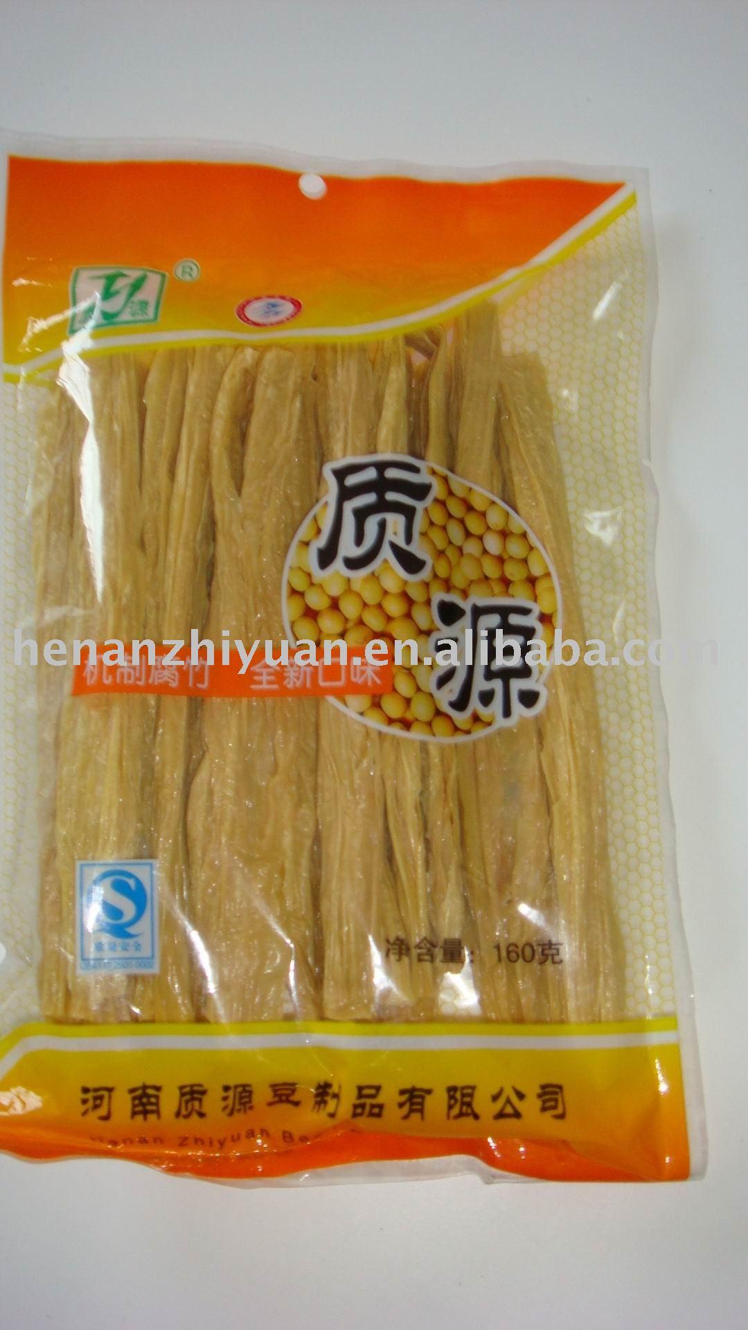 cheese sticks yuba soy sheet sticks tasty eats soy jerky soy sticks ...