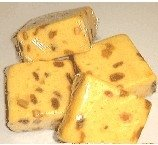 Kek Raisin cake
