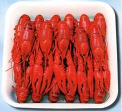 Whole Frozen Crawfish products,China Whole Frozen Crawfish ...