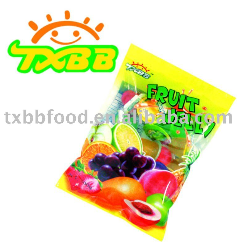 mini fruit jelly products taiwan mini fruit jelly supplier. Black Bedroom Furniture Sets. Home Design Ideas