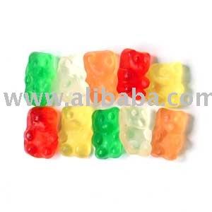 xylitol gummi bear, xylitol gum candy, sugar-free gummi, sugar-free candy, no sugar