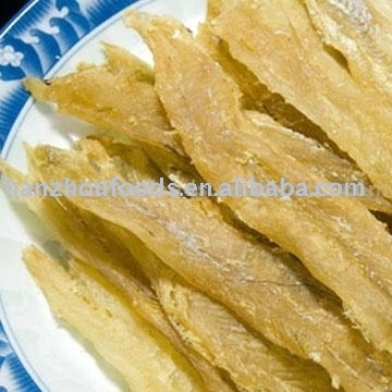 Blue whiting fillet products china blue whiting fillet for Whiting fish fillet