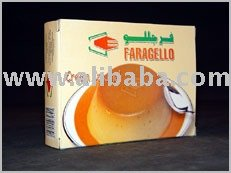 Jelly flavours-Cream Carmel-Cream Chantey-Ice Cream-Baking Powder-Dry Yeast-Chocolate Powder-Vanilla