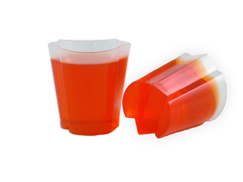 Jello Shot Cups Shot Cups Jello